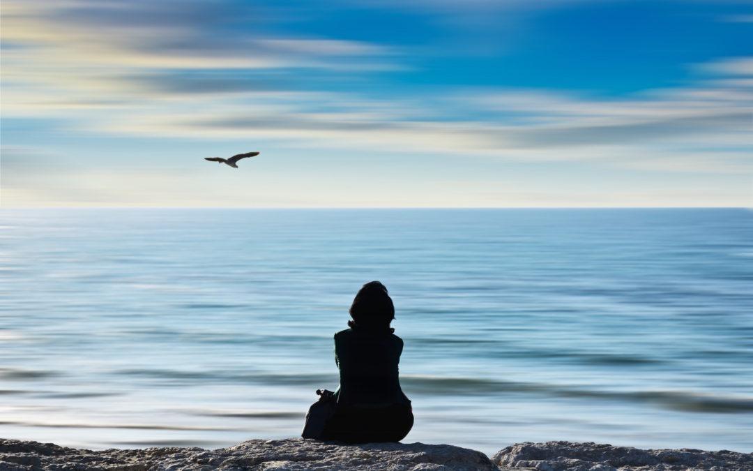 Simple Mindfulness Hack From Guru