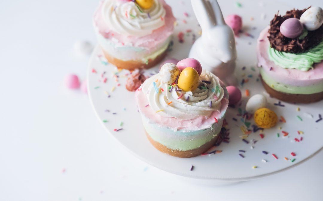 Sugar Cravings – HELP!