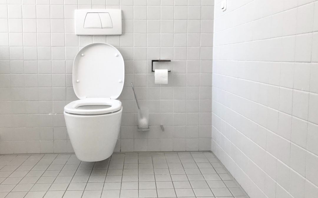 5 Ways To Relieve Constipation